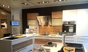 cuisine magasin cuisine store magasin cuisine en pour cuisine at home cethosia me