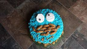 monster birthday cake stock photos 38 images