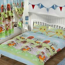 toddler boy bedding sets childrens quilt duvet coverpillowcase or