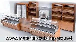 fourniture cuisine professionnelle marrakech matériel cuisine pro maroc