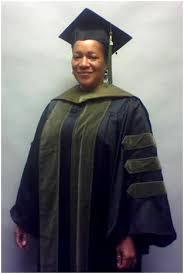 cap and gown price faculty staff doctor cap gown tassel rental utmb galveston