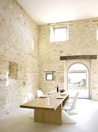 Best  Italian Farmhouse Ideas Only On Pinterest Italian - Italian house interior design
