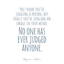 quote archives page 6 of 8 blog for the work of byron katie