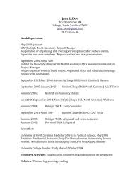law resume samples law resume template attorney