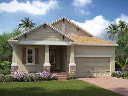 boca raton ii floor plan in starkey ranch garden homes