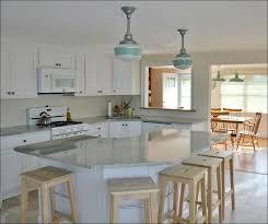 Over Island Kitchen Lighting Kitchen 2017 Vintage Kitchen Lightingkitchen Ikekitchen