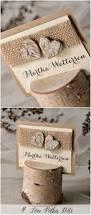 unique place cards wedding ideas palm harbor wedding notary