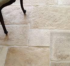 Premier Decor Tile Premier Home Design U0026 Decor Flooring San Diego Premier