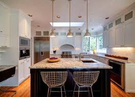awesome light fixtures kitchen islands amazing innovative lighting kitchen island about