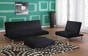 Best Sofa Bed 2013 by Futon And Chair Set Roselawnlutheran