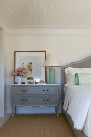 Small Bedroom Side Table Ideas Best 25 Large Bedside Tables Ideas On Pinterest Drawers Cream