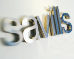 savills global property portfolio 2017