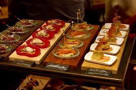 canap barcelona telefèric ike s place best coast burritos berkeleyside