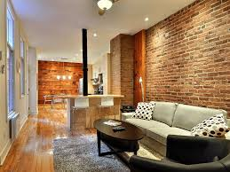 great location and a modern apartment homeaway downtown