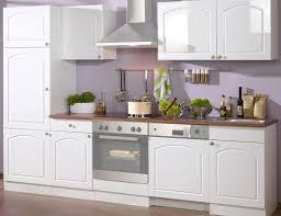 günstige küche mit elektrogeräten intelligente inspiration küchenzeile mit elektrogeräten günstig