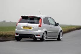 ford fiesta ford ka horsepower new ford fiesta automatic ford