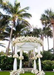 amazing of outside wedding decorations outdoor wedding ceremony