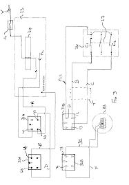 snorkel lift wiring diagram wiring diagrams