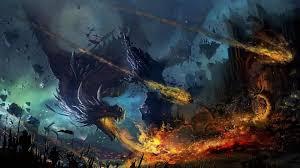 barbarian king wallpaper wallpapersafari video game art endless legend video game art pinterest