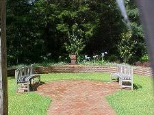 Botanical Gardens Dothan Alabama Alabama Gardens Tourist Information About Alabama Botanical Gardens