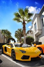 lamborghini aventador value yellow there fuelgoodtribe did you that the value of all