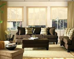 apartment themes wonderful decoration themes living rooms g room decor themes cosy