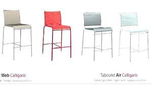 hauteur standard plan de travail cuisine hauteur plan de travail cuisine chaise plan de travail hauteur plan