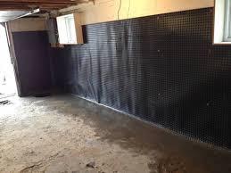 48 basements waterproofing tips for foundation waterproofing