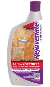 rejuvenate floor restorer floor refinishing restoration