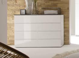 Schlafzimmer Kommoden Buche Schlafzimmer Kommoden Günstig Online Kaufen Ikea Ben V3 Kommode