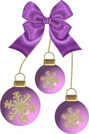 174 best christmas ornaments images on pinterest christmas