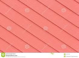 pink paint wall background stock photo image 55104792