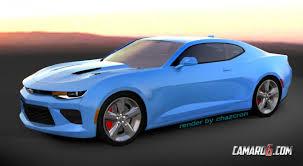 light blue camaro blue or purple 2016 chevy camaro anyone 6th 2016 camaro