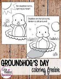 128 best s day ideas best 25 happy groundhog day ideas on the groundhogs