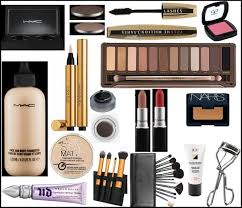 Makeup Basics 10 Must Makeup by 10 Essential Makeup Must Haves For Beginners Jlurestyle