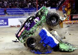 grave digger monster truck wallpaper full hd 1080p best hd grave