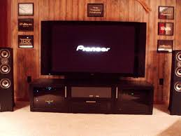basement homes basement home theater systems team galatea homes diy basement