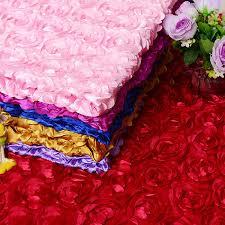 oriental rug stair treads roselawnlutheran