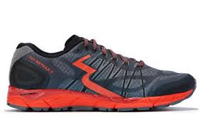 Top Five Most Comfortable Shoes For Men The Best Running Shoes Of 2017 Runner U0027s World