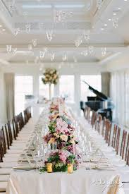 wedding venues in dc dc wedding venues barefoot events design