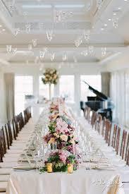 wedding venues dc dc wedding venues barefoot events design