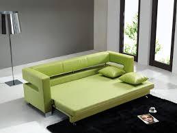 Compact Sleeper Sofa Several Tips Before Choose Small Sleeper Sofa U2014 Dawndalto Home Decor