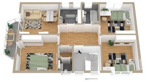 Suche Zweifamilienhaus Zum Kauf Haus Zum Kauf In Hürth Alt Hürth 2 Gehminuten Zum