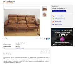 ledersofa vintage look ledersofa vintage ledersofa sale hausdesign tufted leather sofa