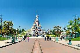 disneyland family vacations trips getaways for families