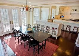 cape cod cottage home bunch u2013 interior design ideas