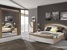 meuble pour chambre vente de meubles et literie pour chambre à coucher à languidic lorient