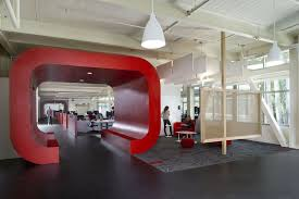 youtube offices youtube office