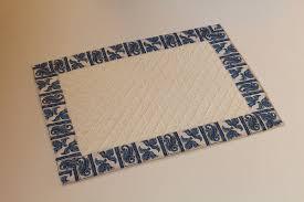 tappeti web tappeto bagno vietri giardino di biancheria per la casa