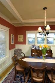 craftsman homes interiors craftsman home interiors arts and crafts kitchen photo in with